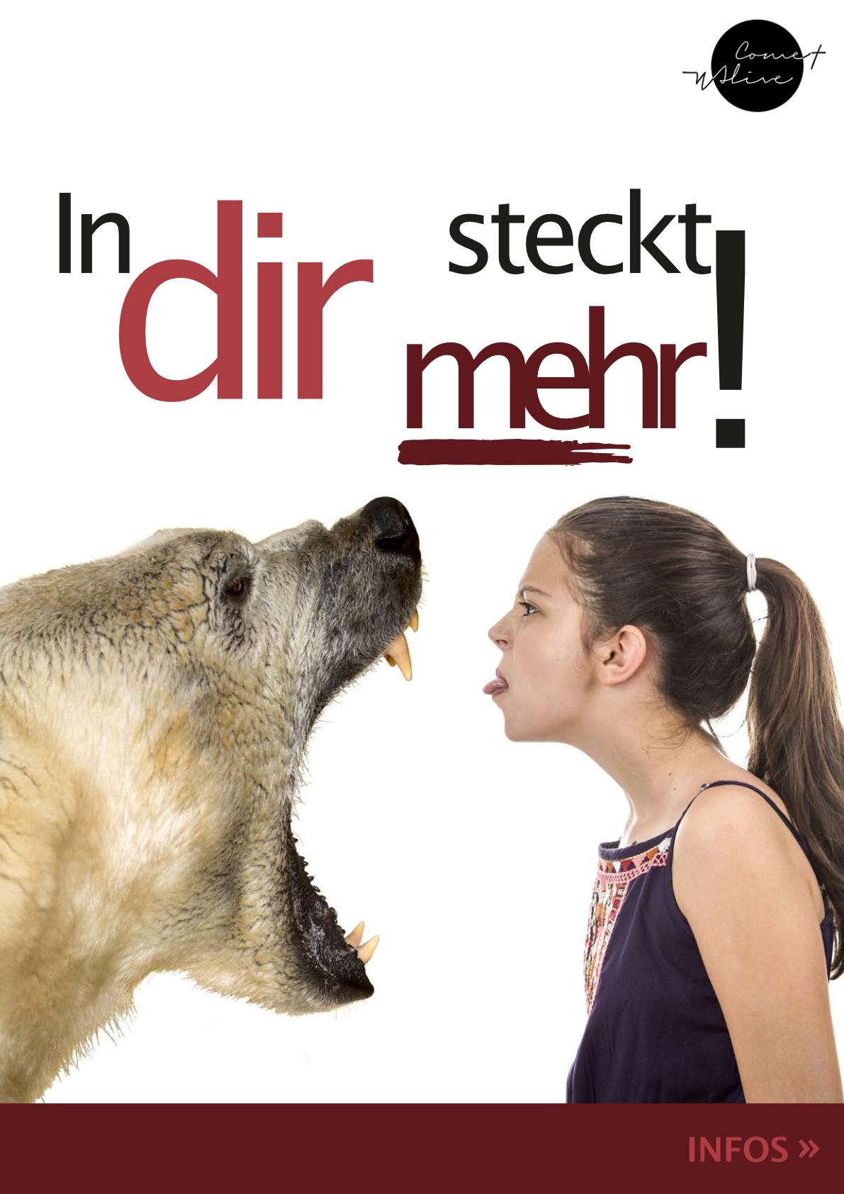 flyer_dinA5-michael-stahl_buchen_01_1